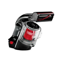 BISSELL 19851 Grey with Red Accents Multi AutoCordless Handh