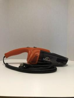 ArmorAll 12v Car Vac For Wet & Dry Pick Up