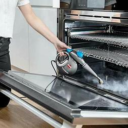 Handheld Pressure Steam Cleaner For Car Auto Home Portable S