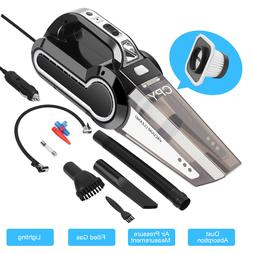 car vacuum cleaner 12v 120w for auto