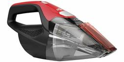 Handheld Vacuum Cleaner 16V Upholstery Car Stair Quick Clean