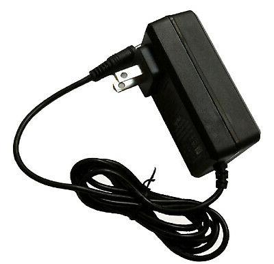 26V For Hoover Rechargeable