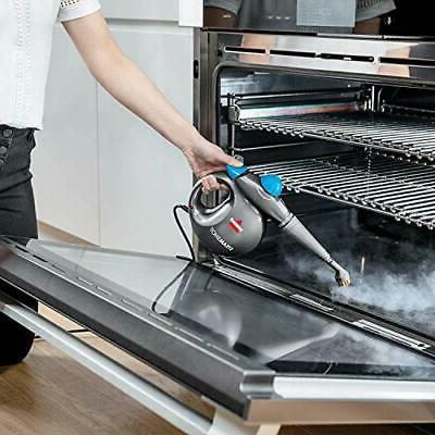handheld pressure steam cleaner for car auto