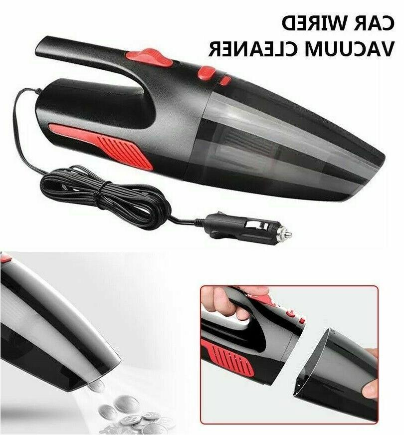 car vacuum cleaner wet and dry ultra
