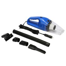 Perfect Car Cleaner Lightweight Handheld Car Cleaning Parts