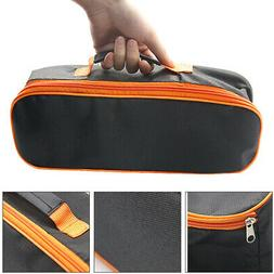 portable pouch car vacuum cleaner tool bag